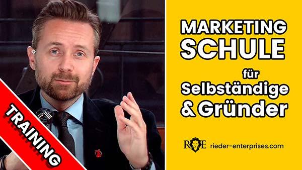 Geld-verdienen-Lernen-Marketing-Schule-für-Selbständige-thumbnail