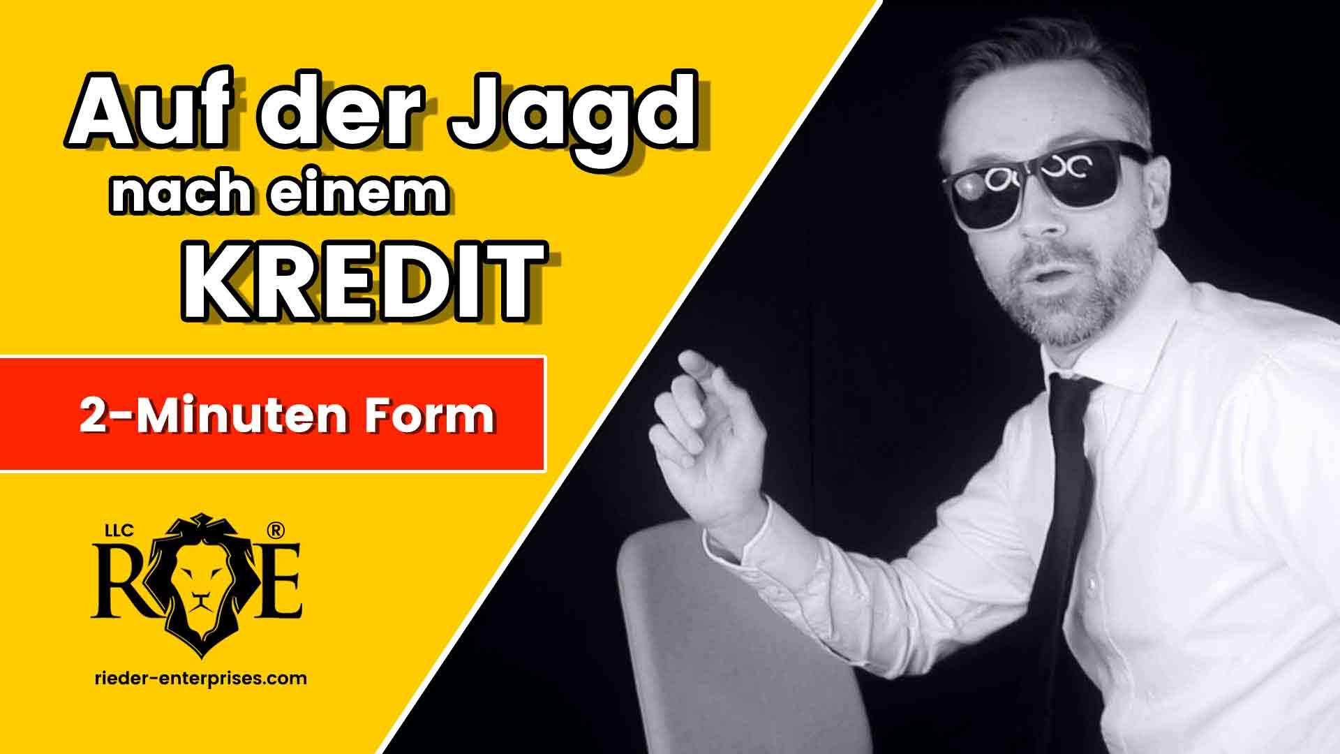 Kredit-aufnehmen-sofort-Geld-leihen-von-privat