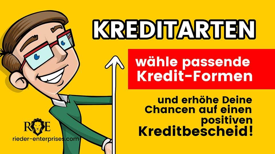 Kreditarten-Geld-Leihen