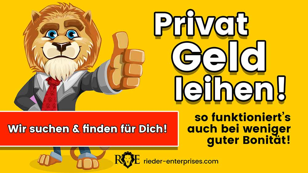 Privat-Geld-leihen-1000-20