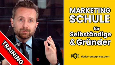 geld-verdienen-marketing-schule