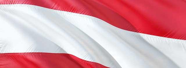 Kredit-Österreich