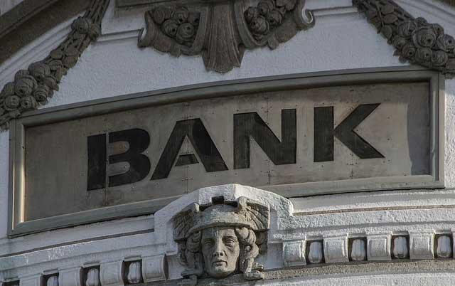 Geld Leihen Ohne Bank So Konnte Ich Mir Sofort Geld Leihen