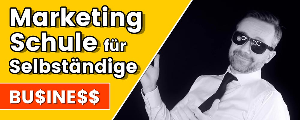 Geld-verdienen-Marketing-Kurs