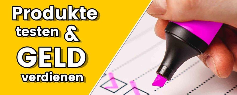 Geld-verdienen-Produkte-testen-1000x400