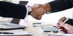 Kredit-mit-befristeten-Arbeitsvertrag