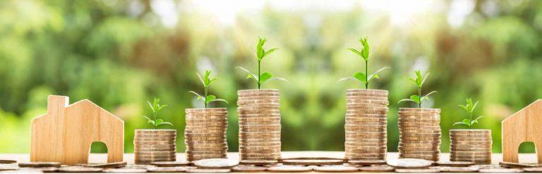 Kredit ohne Zinsen | Zinsfreier Kredit