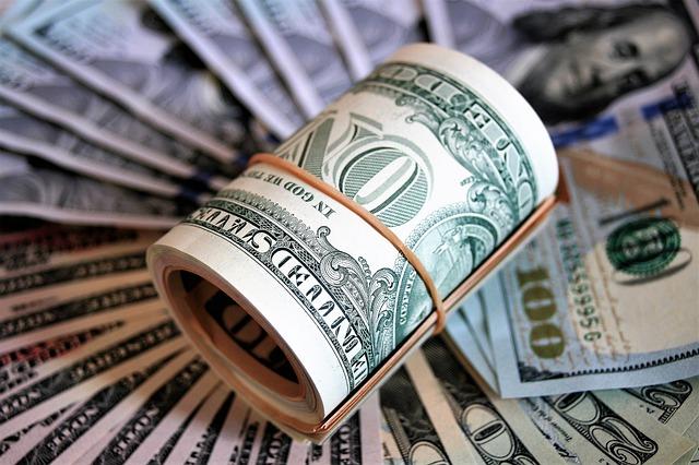 Vergebe Darlehen Privat Ohne Schufa 2 Kredit Aus Privatvermögen