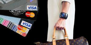 Kreditkartenrechner