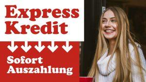 Express-Kredit-mit-Sofort-Auszahlung