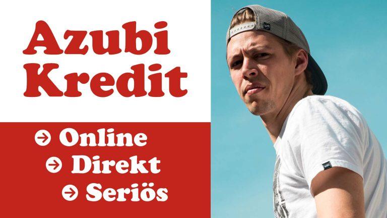 Azubi-Kredit-online-direkt-serioes