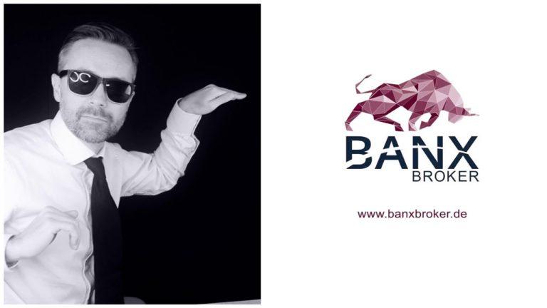 Banx Broker Erfahrungen: Mein Test-Bericht
