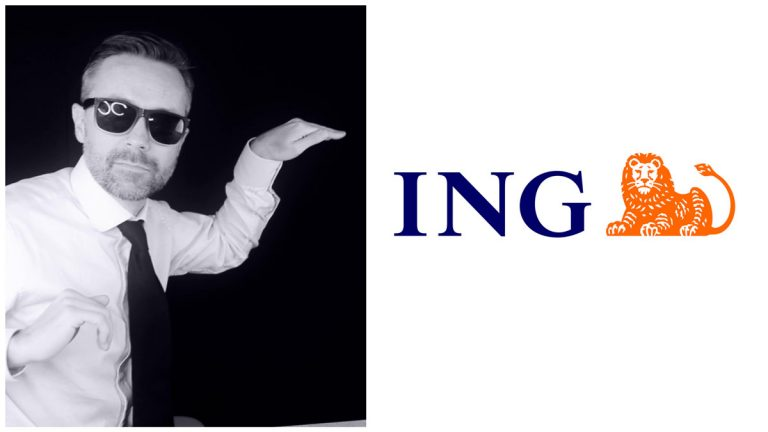 ING Direkt Depot: Meine Erfahrungen und Test-Bericht