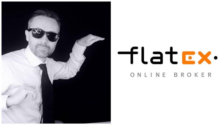 Flatex Erfahrungen: Mein Test-Bericht