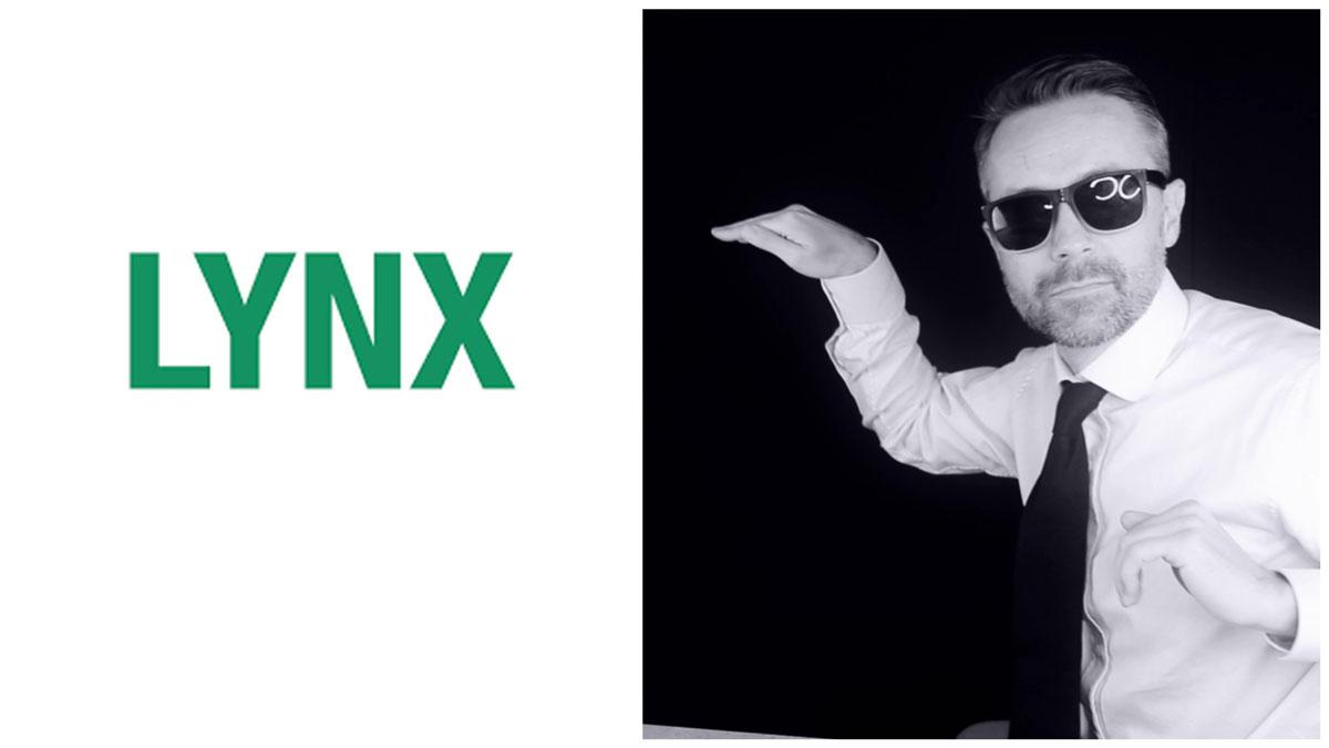 Lynx Erfahrungen