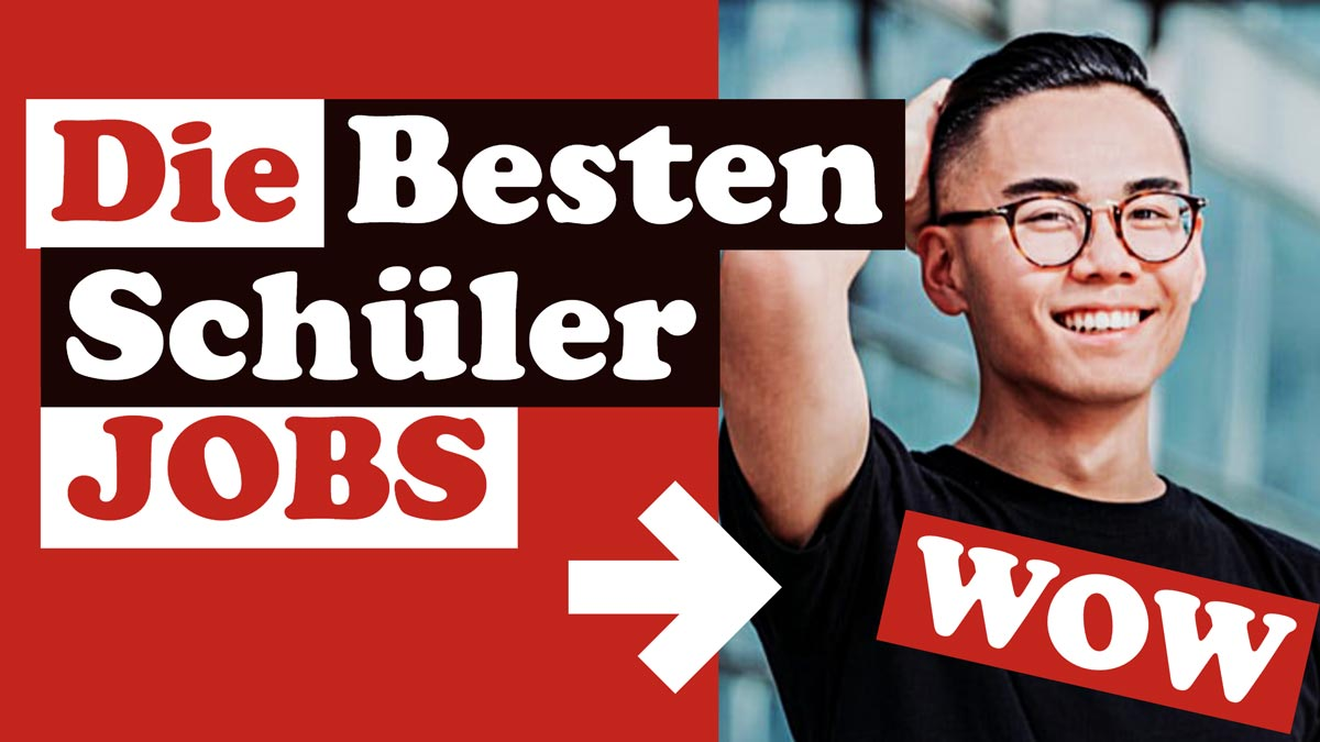 schuelerjobs