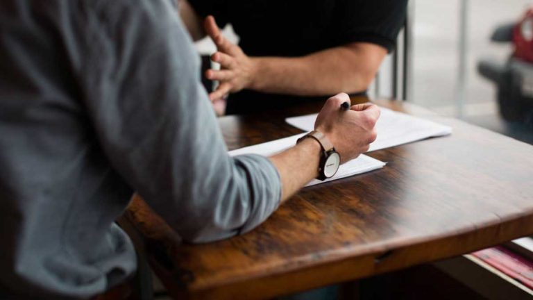 Portfolioanalyse – Einfache Geldanlage für Aktien Anfänger