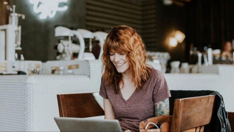 Online Credit günstig, schnell und einfach erhalten